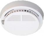 Capteur de fumée pour GSM alarme