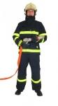Pantalon d'intervention GoodPRO FR 2 FireSnake