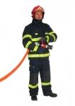 Pantalon d'intervention GoodPRO FR 3 FireHorse