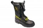 Chaussures d'intervention LUKOV