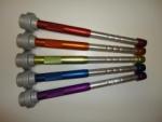 Lanceurs à eau pour faire du sport 12,5 mm
