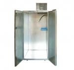 Réfrigérateur CO2