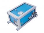 Machines à remplir CO2 modèle KUD1