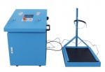 Machines à remplir CO2 modèle KU4, KUD4 et KUS4