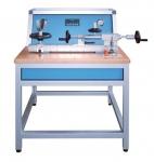 Machines à remplir CO2 modèle KU5-DI, KUD5-DI et KUS5-DI
