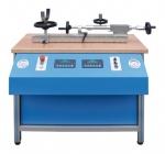 Machines à remplir CO2 modèle KU6-DI, KUD6-DI, KUS6-DI