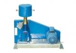 Machines à remplir CO2 modèle EM130