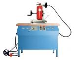 Machine à remplir halocarbure HF 504 R