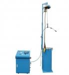 Dispositif d'essai à haute pression modèle HD-Best